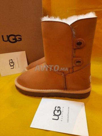 UGG Satina disponible  - 3