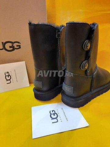 UGG Satina disponible  - 5