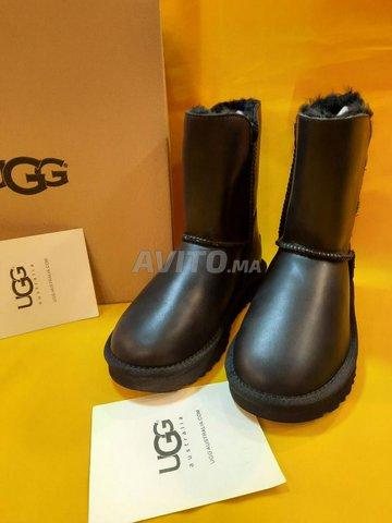 UGG Satina disponible  - 6