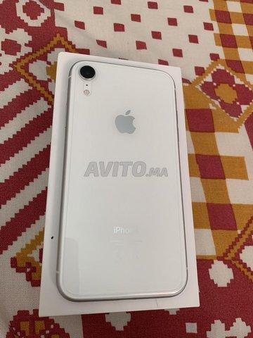 iPhone XR - 2