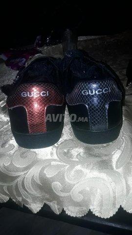 Gucci - 3
