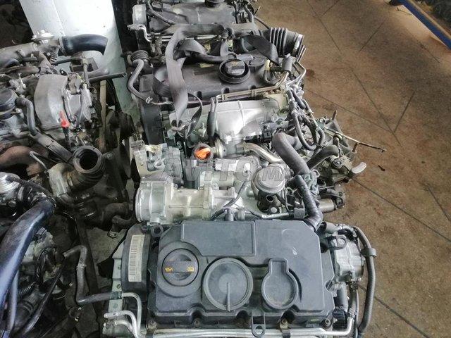 motores - 1