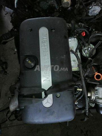 motores - 2