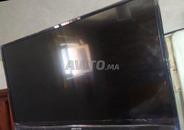 TV led 32 pouce jdida  - 1