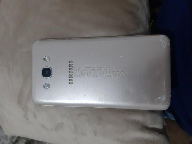 Samsung Galaxy j7 2016  - 4