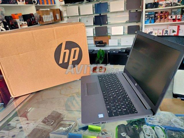 HP 250 NOTEBOOK G7 NEW I3.8TH GEN  - 1