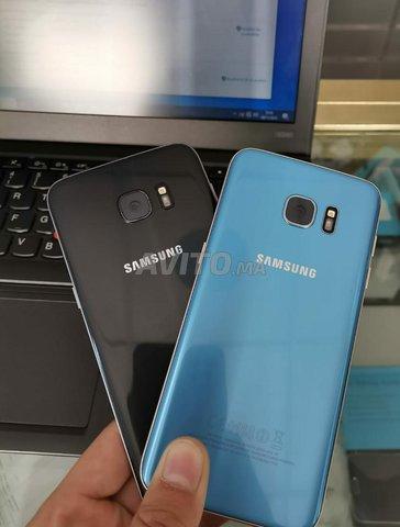 Samsung Huawei Xiaomi comme neuf  - 4