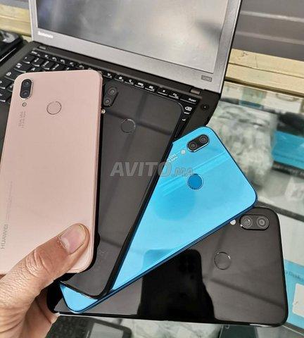 Samsung Huawei Xiaomi comme neuf  - 5