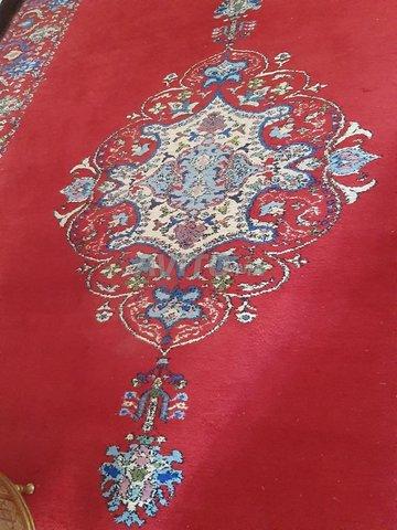 Tapis marocain - 6