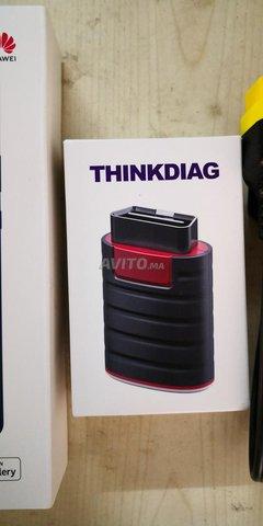 thinkdiag original launch x431 pro promo  - 6
