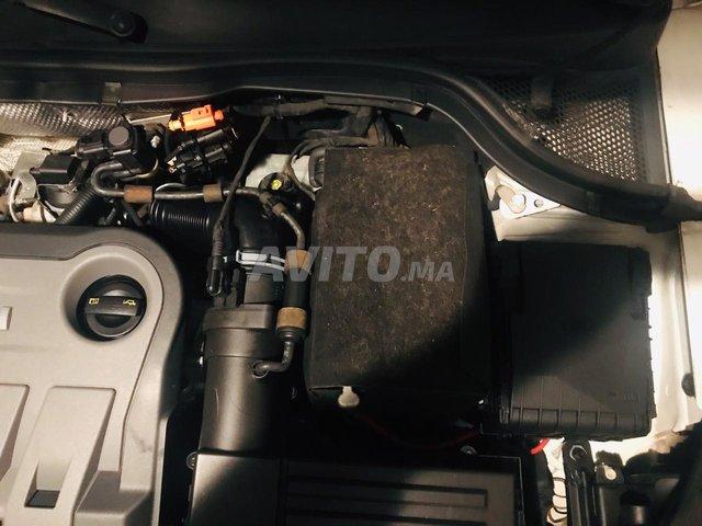 Tiguan Volkswagen - 8