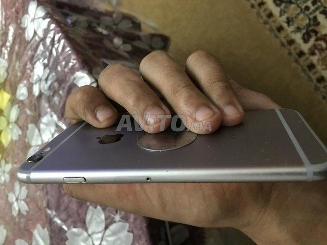 Iphone 6  16 go - 6
