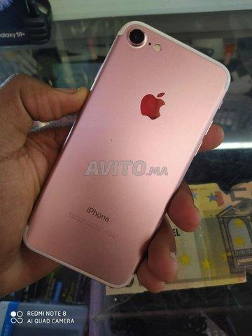 iphone 7 128g - 1