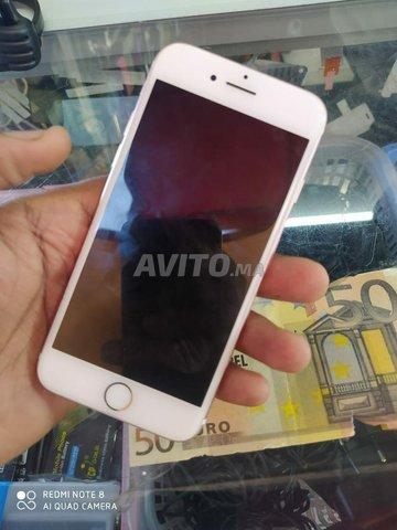 iphone 7 128g - 2