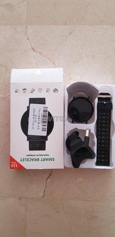 Smart watch - 3