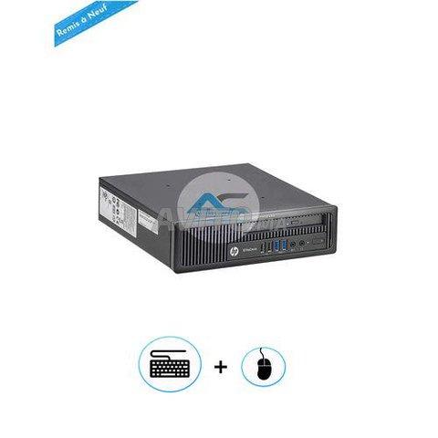 HP EliteDesk 800 G1 USDT Nouveau modèle - 1