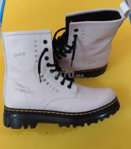 chaussures pour femmes - 1