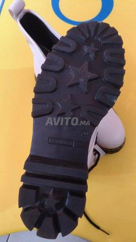 chaussures pour femmes - 2