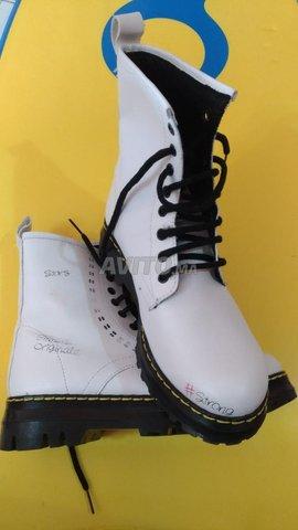 chaussures pour femmes - 3