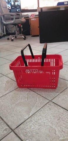 Chariot pour les bagages - 2