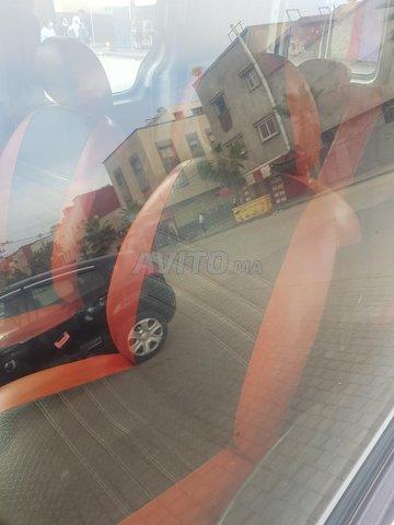 Peugeot Partner - 4