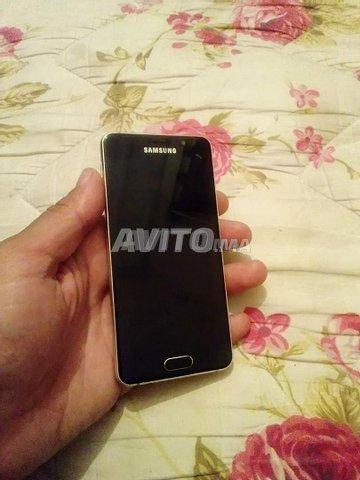 Samsung galaxy a3 6  - 1
