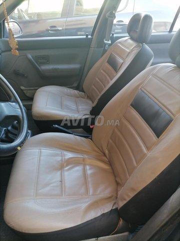 Renault 19 essence  - 6