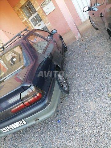 Renault 19 essence  - 8
