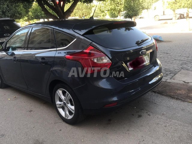 Ford focus sport a vendre - 2