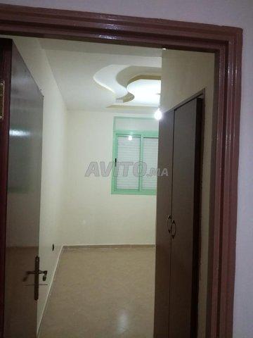Appartement en Location (Par Mois) à Marrakech - 7