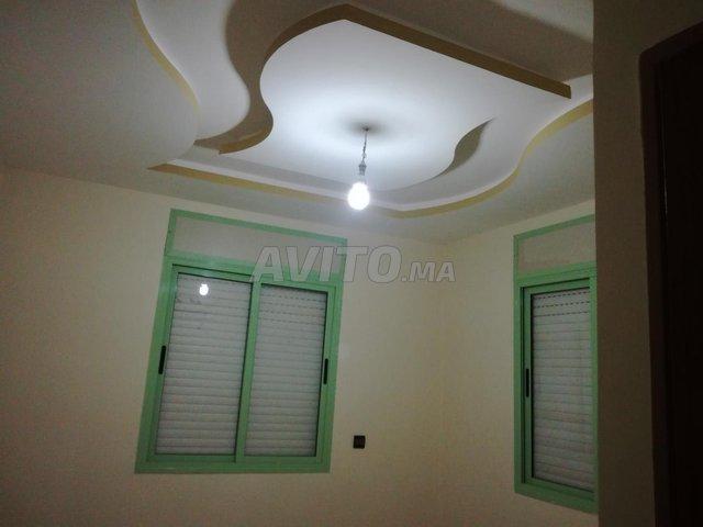 Appartement en Location (Par Mois) à Marrakech - 6