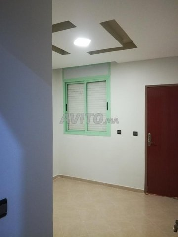 Appartement en Location (Par Mois) à Marrakech - 8