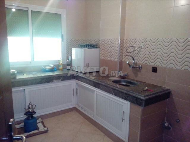 Appartement - 2