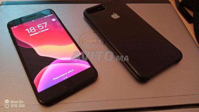 iPhone 7 Plus  - 2