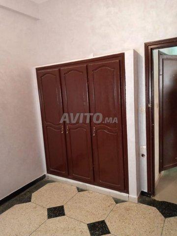 Appartement en Vente à Benslimane - 3