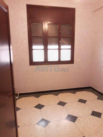 Appartement en Vente à Benslimane - 4