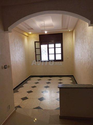 Appartement en Vente à Benslimane - 1