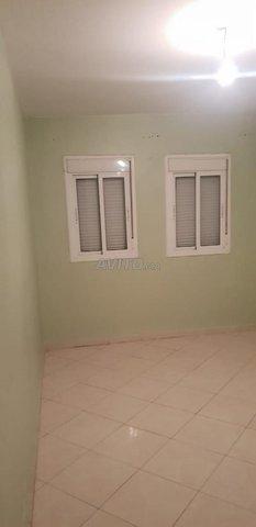 Appartement complexe el baraka 2 aouama tanger - 3