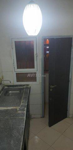 Appartement complexe el baraka 2 aouama tanger - 2