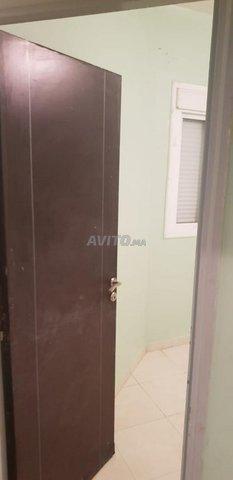 Appartement complexe el baraka 2 aouama tanger - 5