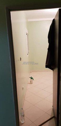 Appartement complexe el baraka 2 aouama tanger - 6