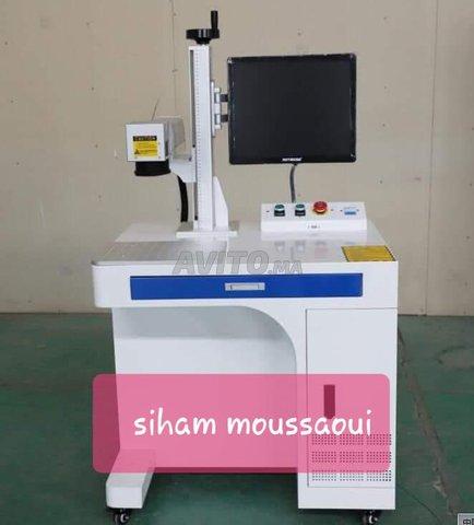 Yvkgjshhaj*** CNC mini fiber*** CNC - 1