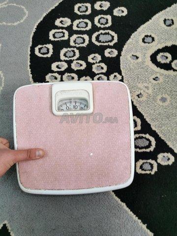 pèse poids - 3