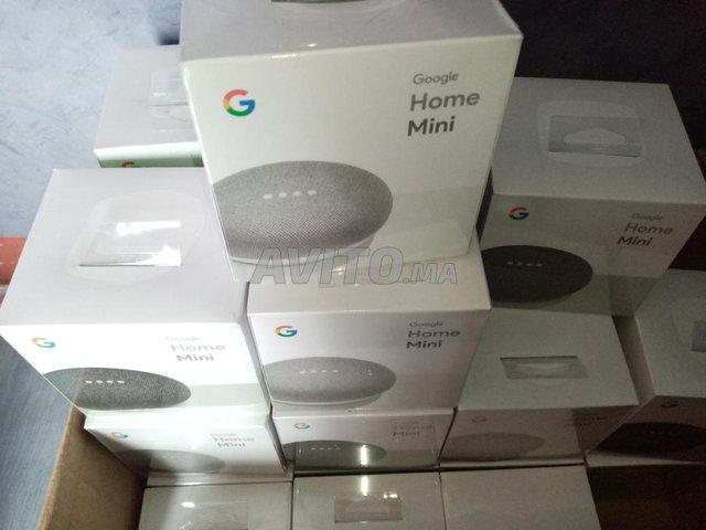 Google home mini  - 2