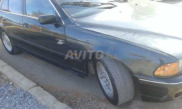 BMW - 3