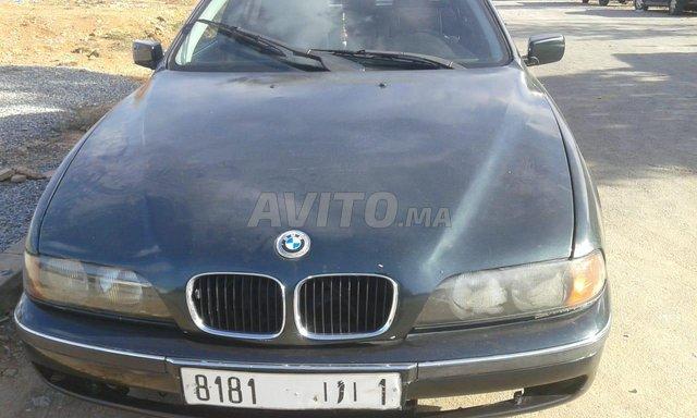 BMW - 6