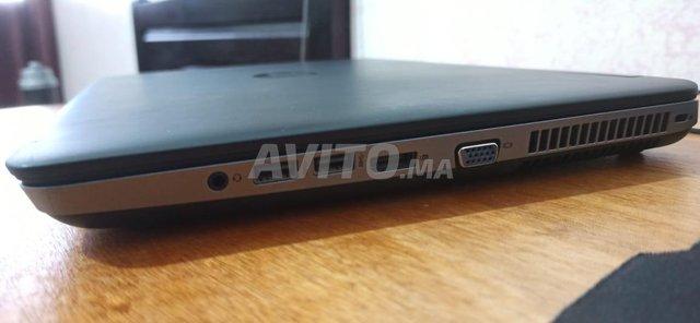 Hp probook 650 g1 i7-4610m - 2