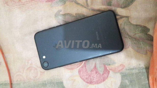 iPhone 7 normal 32gb  - 1