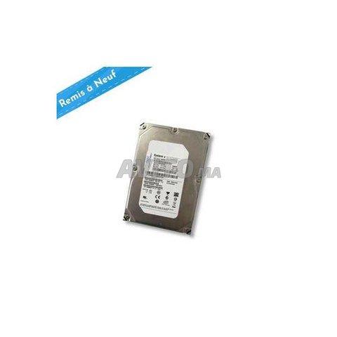 Ibm Disque Dur HDD 750 Go 3.5'' - 1
