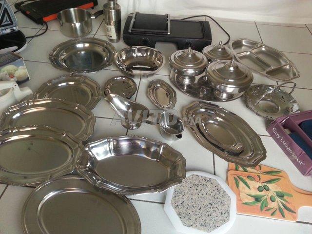 articles de cuisine de la france - 3